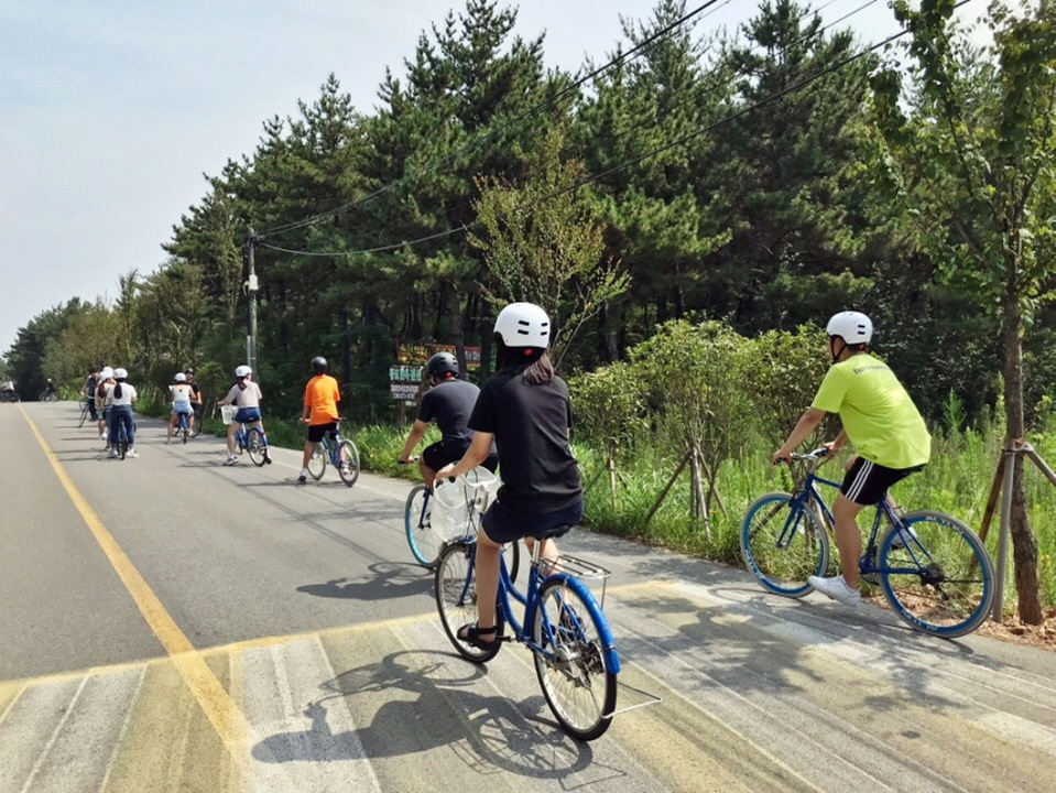 2 자전거 (0-3).jpg